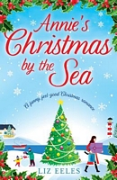 Annie's Christmas by the Sea