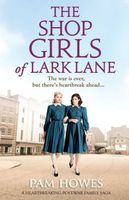 The Shop Girls of Lark Lane