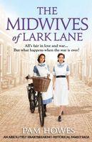 The Midwives of Lark Lane