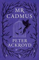Mr. Cadmus