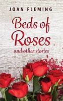 Beds of Roses