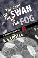 The Case of the Swan in the Fog