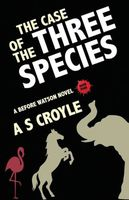 The Case of the Three Species