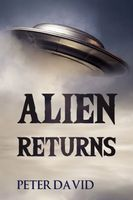 Alien Returns