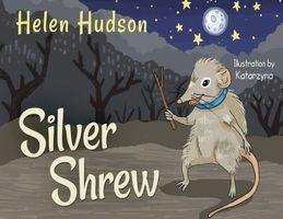 Silver Shrew