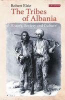 The Tribes of Albania