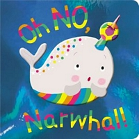 Oh No, Narwhal