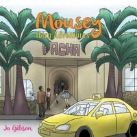 Mousey - Ibiza Adventures
