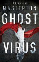 Ghost Virus
