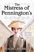 The Mistress of Pennington's