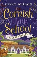 The Cornish Village School - Second Chances