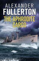 The Aphrodite Cargo