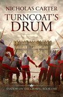 Turncoat's Drum