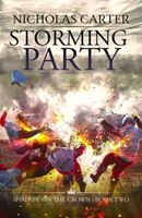 Storming Party