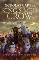 King's Men Crow