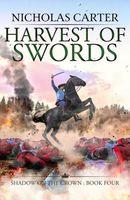 Harvest of Swords