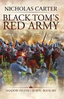Black Tom's Red Army