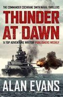 Thunder at Dawn