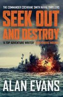 Seek Out and Destroy