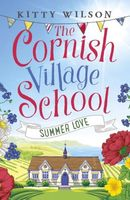 The Cornish Village School - Summer Love