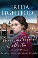The Castlefield Collector