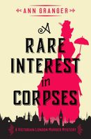 A Rare Interest in Corpses