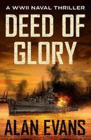 Deed of Glory