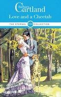 Love and a Cheetah