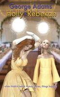 Holly & Rebekah