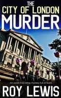 The Salamander Chill / The City of London Murder