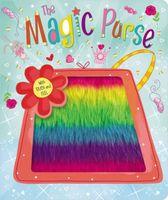 The Magic Purse