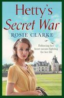 Hetty's Secret War