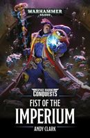 Fist of the Imperium