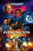 Avenging Son