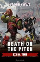 Death on the Pitch
