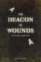 Deacon of Wounds