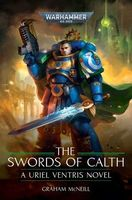 The Swords of Calth
