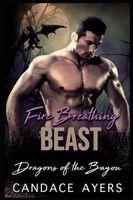 Fire Breathing Beast