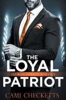 The Loyal Patriot