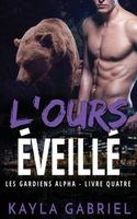 L'Ours eveille