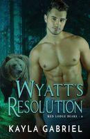 Wyatt's Resolution