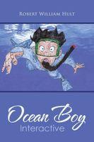 Ocean Boy Interactive