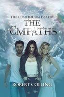 The Empaths