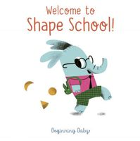 Welcome To Shape School!
