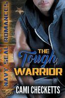 The Tough Warrior