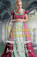The Viscount's Promise