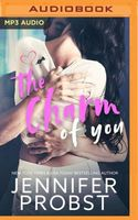 The Charm of You