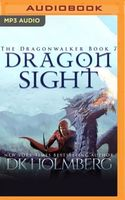 Dragon Sight
