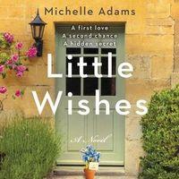 Little Wishe