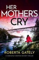 Her Mother's Cry